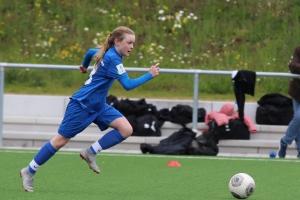 VfL Sindelfingen (B2) - Spfr. Gechingen (12.05.2019)