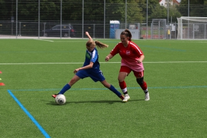 VfL Sindelfingen (C) - SGM Nufringen/Gärtringen/Rohrau (11.05.2019)