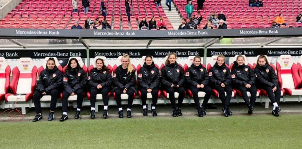 Bundesliga auf eine andere Art erleben